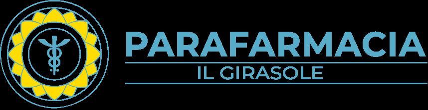 Il Girasole – Poliambulatori Specialistici – Molinella, Budrio