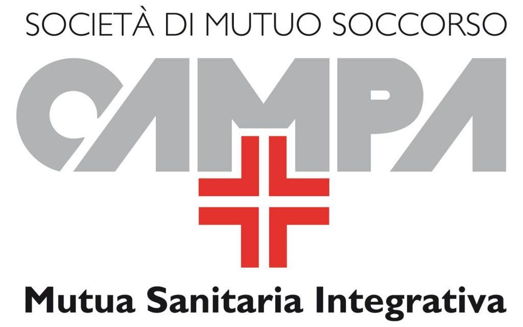 Società di mutuo soccorso CAMPA - Mutua Sanitaria Integrativa